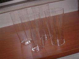 20070717-glass.jpg
