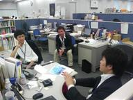 20070721-new.JPG