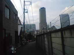 20070722-walk.jpg