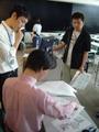 20070727-kabunushi2.jpg