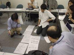 20070801-kyoritsu.jpg