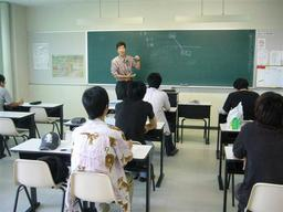 20070810-karatsu.jpg.jpg