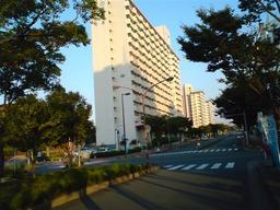 20070818-fukuoka-town.jpg