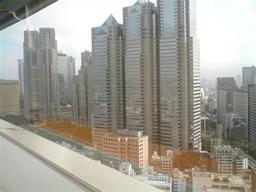 20070905-view.JPG