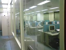 20070913-shi .JPG
