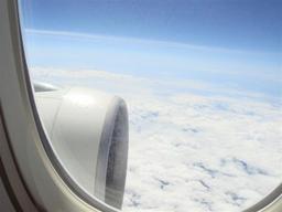 20070915-shanghai-plane.JPG