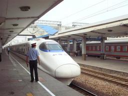 20070915-shanghai-train.jpg