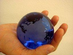 20070920-wimax.JPG