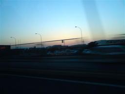 20070921-view.jpg
