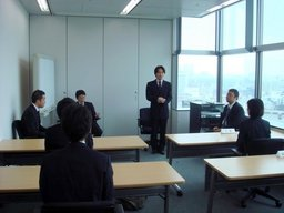 20071001-naitei.JPG