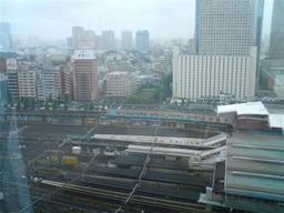 20071009-dti.JPG