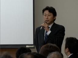 20071027-tokyoipo-tanaka.jpg