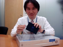 20071031-ELBOX1.JPG