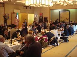 20071102-hikiyama-saga.JPG