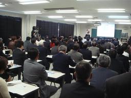 20071102-karatsukouen.JPG