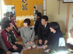 20071102-kunchi.JPG