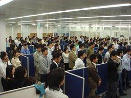 20071106-meeting1.JPG