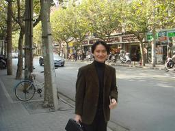 20071123-shanghai2.JPG