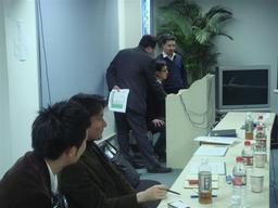 20071123-shanghai3.JPG