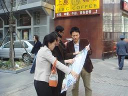 20071123-shanghai4.JPG