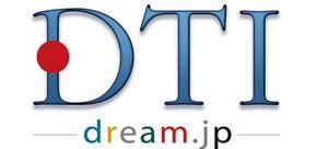 20071128-dtilogo.JPG