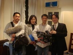 20071130-karatsu2.JPG