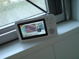 20071206-tv.JPG