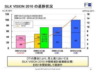 20071210-jigyou-49.jpg