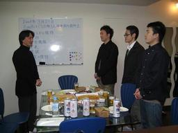 200800329 -SB-ceospeach.jpg