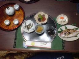 20080105-osechi.jpg