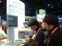 20080110-UMPC2.JPG