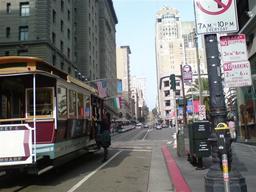 20080115-SF.jpg