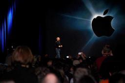 20080115-macworld-jobs.jpg
