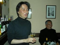20080126-taro.jpg