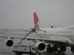 20080203-airport.jpg