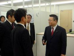 20080204-furukawachiji.JPG