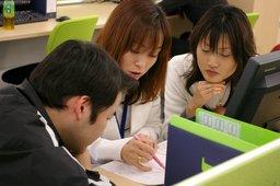 20080204-lesson.JPG