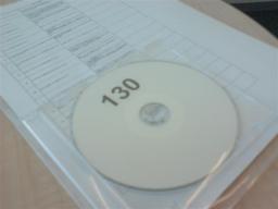 20080216-cd.jpg
