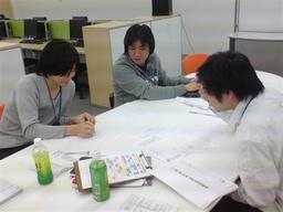 20080216-silk.JPG