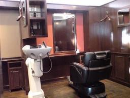20080229-barber.jpg