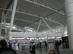 20080301-fukuoka.jpg