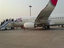 20080301-plane.jpg