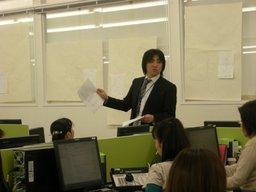 20080303-konishi.JPG
