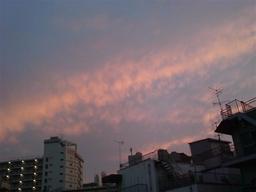 20080309-sky.jpg
