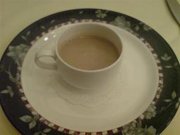 20080309-soup.jpg