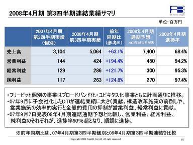 20080310-jigyou-15.jpg