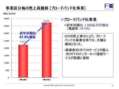 20080310-jigyou-19.jpg