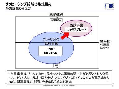 20080310-jigyou-33.jpg