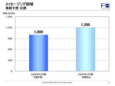 20080310-jigyou-37.jpg