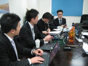 20080330-demo.jpg
